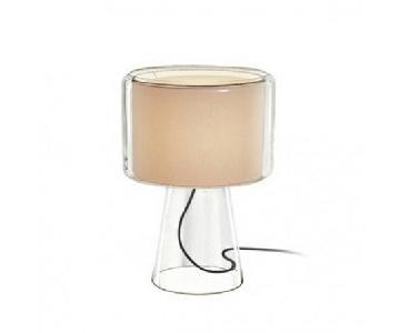 Marset Mercer Table Lamp