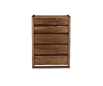 Design Within Reach Matera Tall Dresser