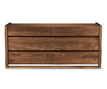 Design Within Reach Matera Wide Dresser
