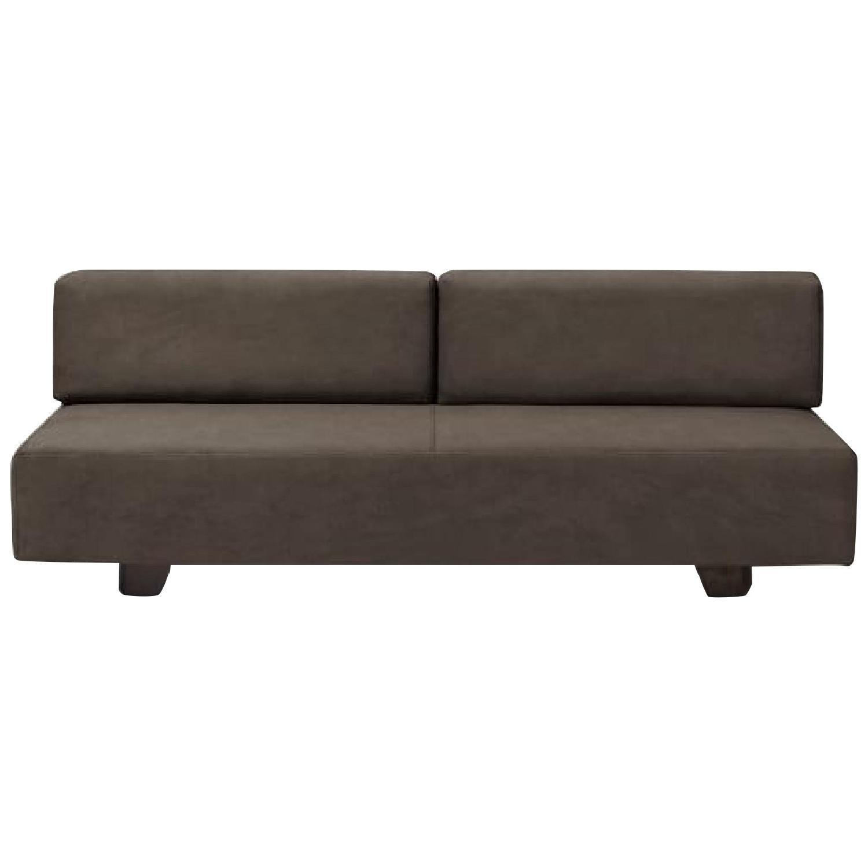 West Elm Tillary Sofa ...