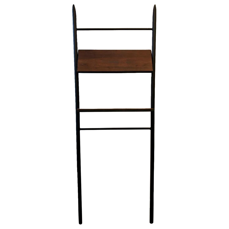 Modern Bookcase/Wall Unit