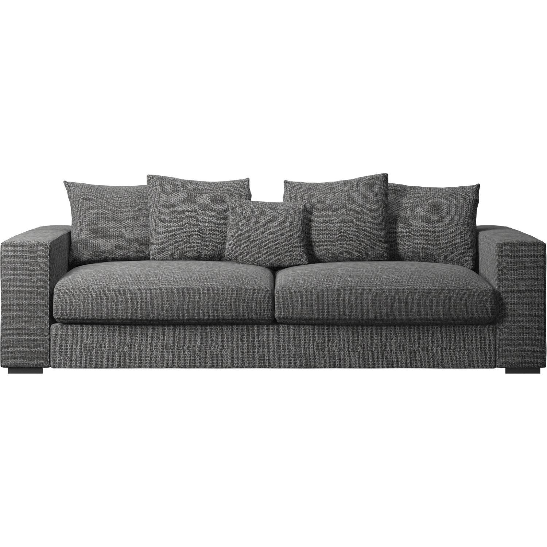 BoConcept Mid Century Modern Sofa