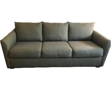 Jennifer Convertibles Queen Sleeper Sofa