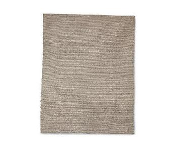 Design Within Reach Thatch Area Rug