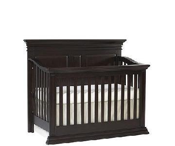 Vienna Baby Cache 4 in 1 Crib