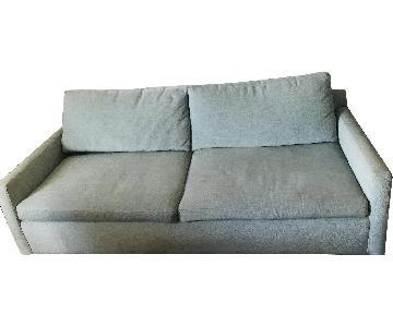 ABC Carpet & Home Cobble Hill Sleeper Sofa