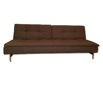 Innovation USA Multi Convertible Sofa
