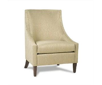 Rowe Furniture Dixon Accent Chair