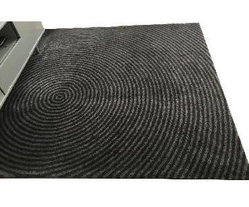 Ligne Roset Peter Maly Area Rug