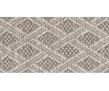 Stark Carpet Oakes Sisal Rug