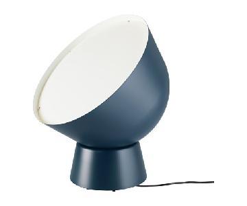 Ikea PS 2017 Floor Lamp