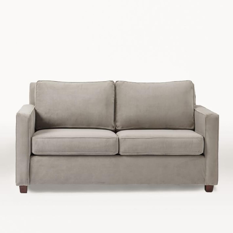 West Elm Henry Sofa-2