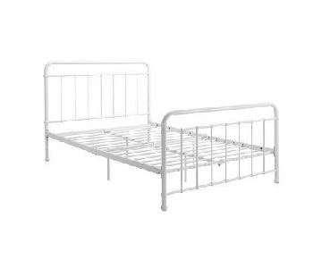 Viv + Rae Daria Twin Size Bed Frame