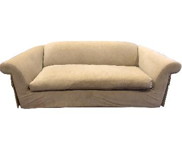 J. Robert Scott Sleeper Sofa
