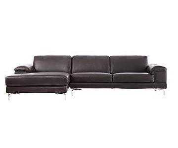 Bloomingdale's Nicoletti Sectional Sofa