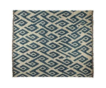 Room & Board Shoowa Modern Rug