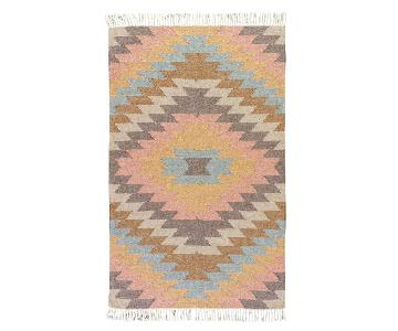 Jaipur Desert Mojave Indoor/Outdoor Area Rug