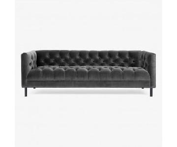 ABC Carpet and Home Cobble Hill TriBeCa Sofa