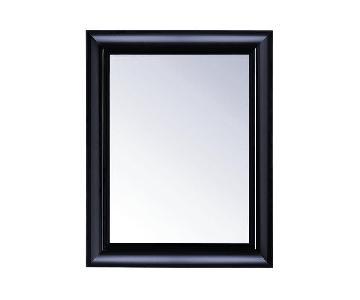 Kartell Francois Ghost Philippe Starck Purple Mirror