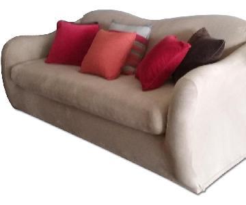 Huffman Koos Sleeper Sofa
