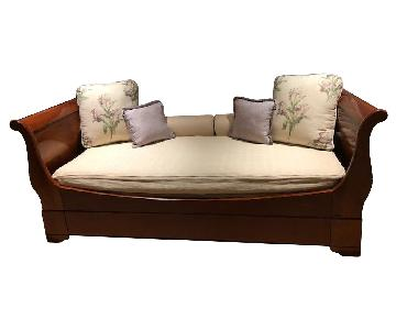 Grange Louis Philippe Daybed