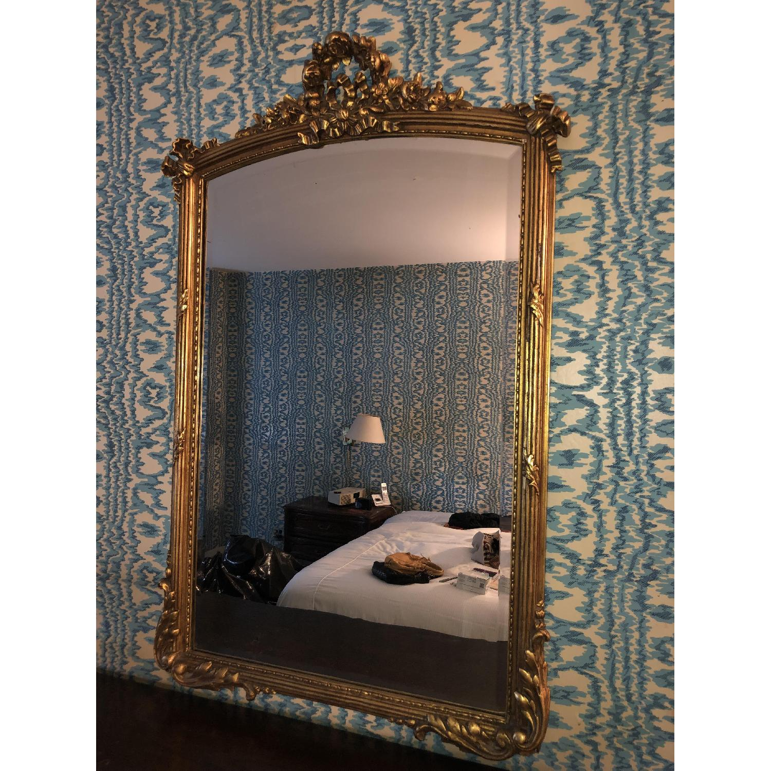 antique wall mirrors quirky wall antique gold glass wall mirror0 mirror aptdeco