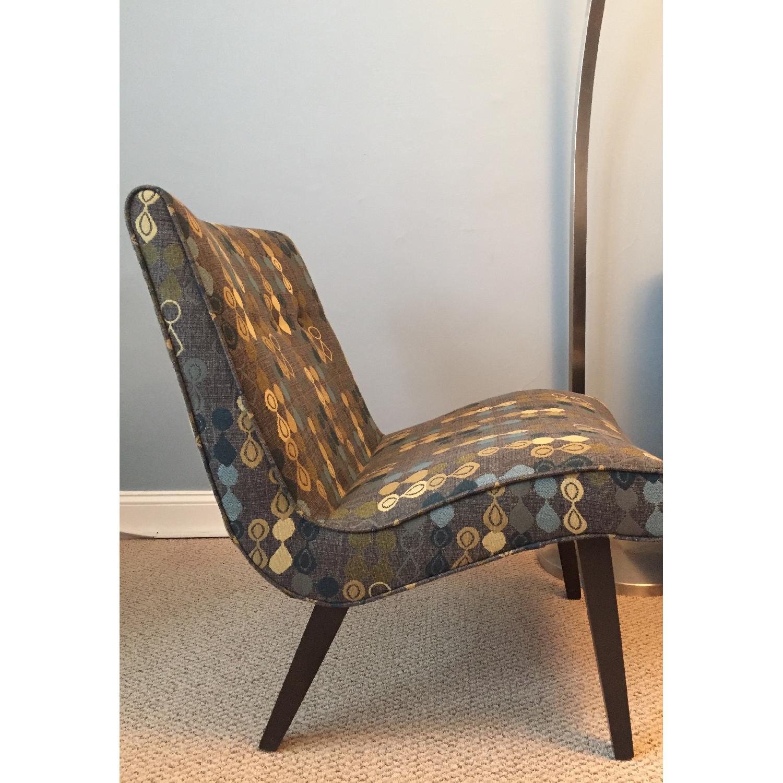 Room & Board Delia Chair-1