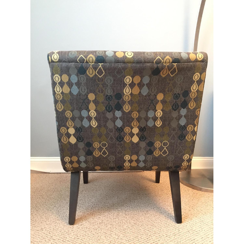 Room & Board Delia Chair-2