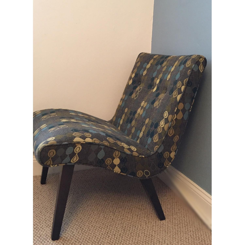 Room & Board Delia Chair-3