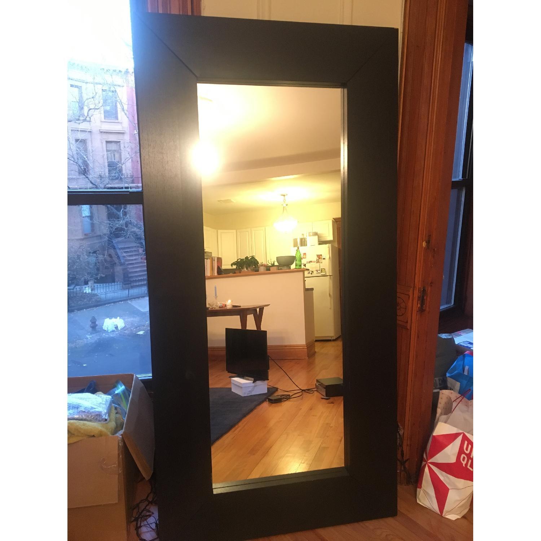 Ikea Mongstad Mirror-0