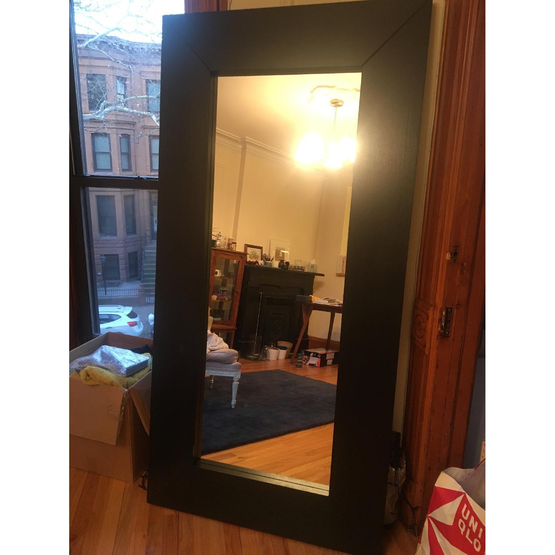 Ikea Mongstad Mirror-1