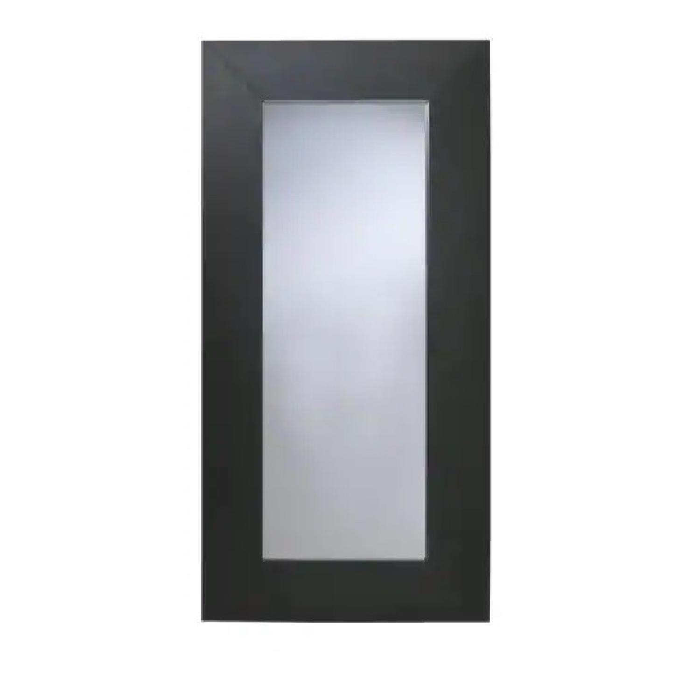 Ikea Mongstad Mirror
