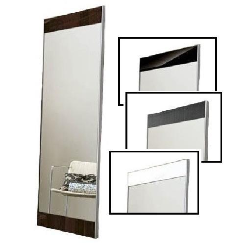 ALF Manhattan Monte Carlo Collection Mirror