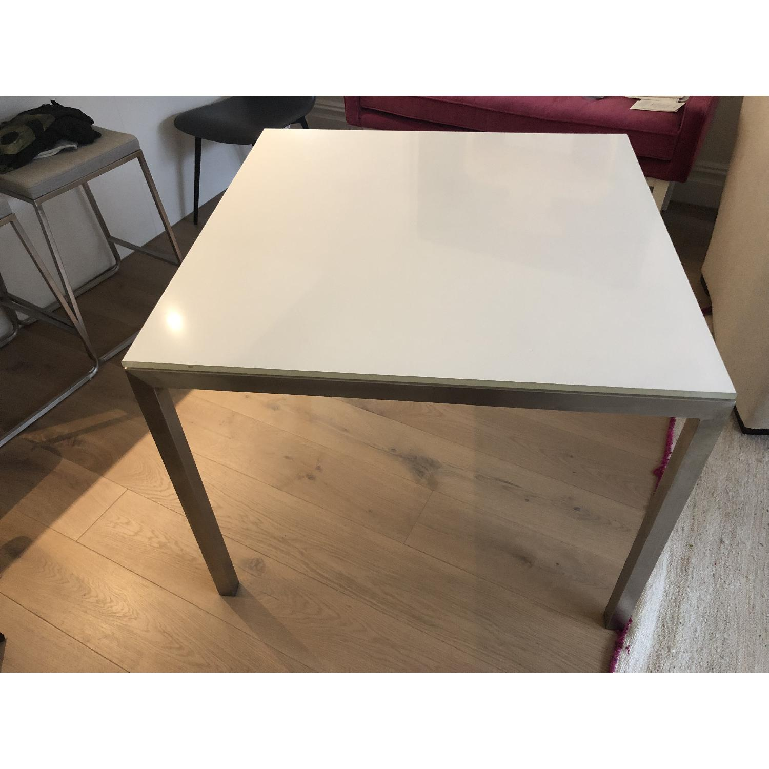 Room & Board Portica Dining Table-0