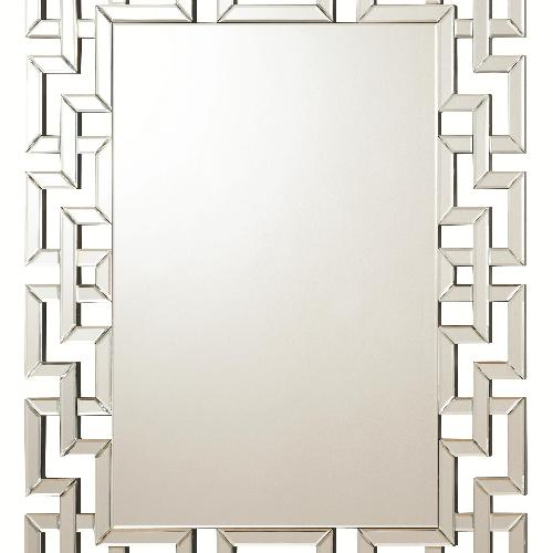 Used Coaster Accent Mirror for sale on AptDeco