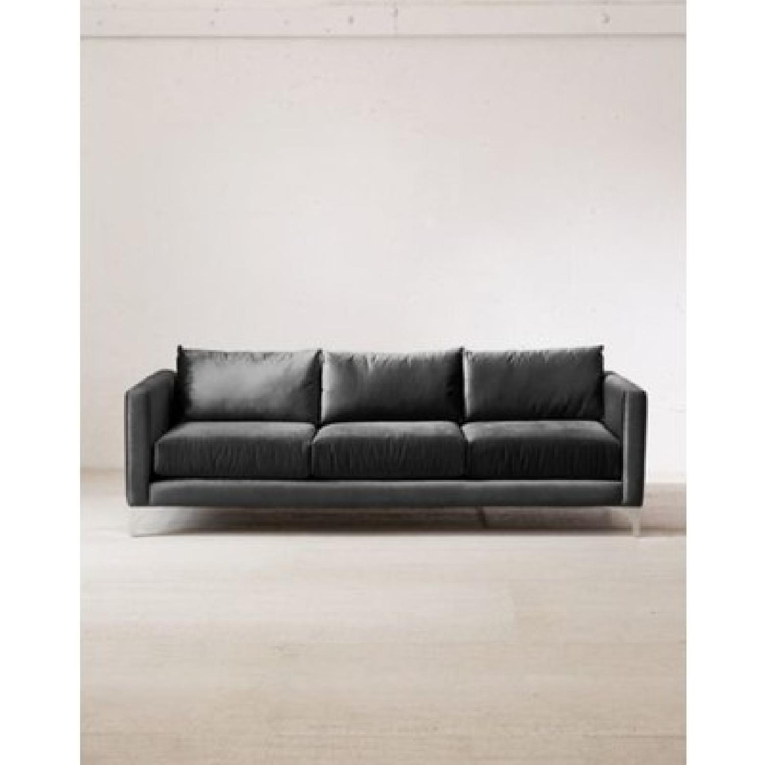 Urban Outfitters Chamberlin Leather Sofa-3