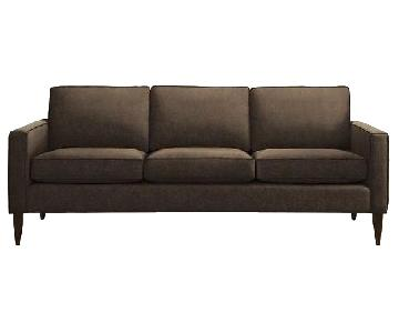 Room & Board Murray Sofa