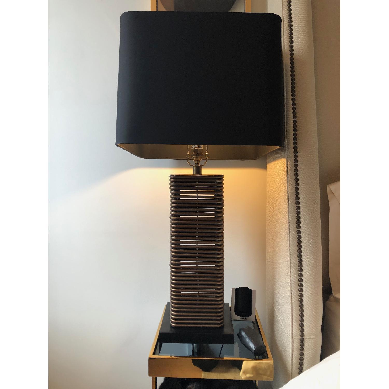 Mitchell Gold + Bob Williams Madison Table Lamp-1