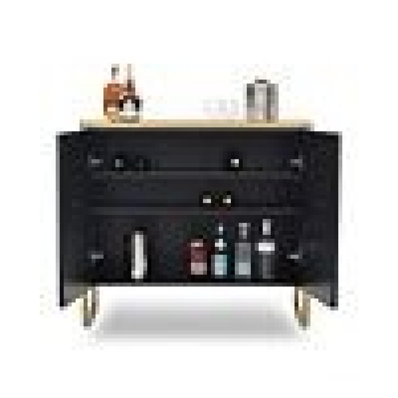 Mitchell Gold + Bob Williams Astor Bar-1