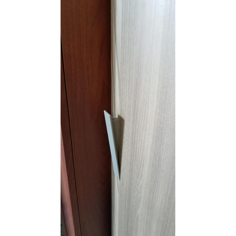Alf Dafre Closet - image-6