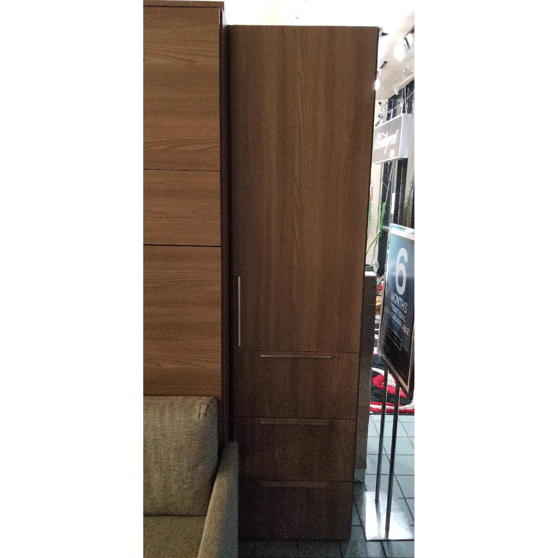 ALF Storage Closet - image-1