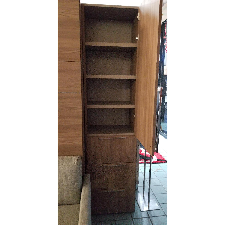 ALF Storage Closet - image-2