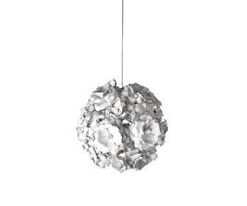 Brand van Egmond Love You Love You Not Medium Chandelier