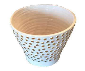 Kelly Wearstler Confetti Bowl