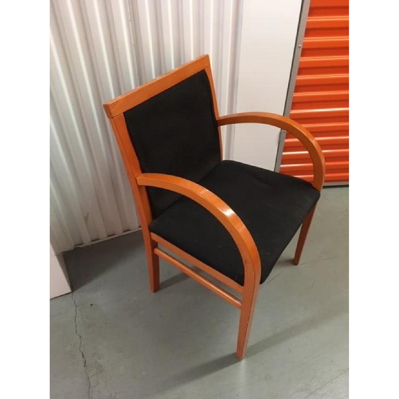 Beidermeier Style Chairs-0