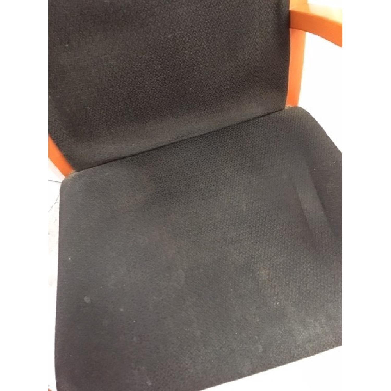 Beidermeier Style Chairs-2