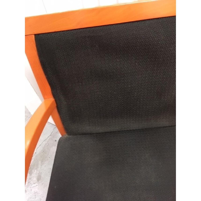 Beidermeier Style Chairs-3