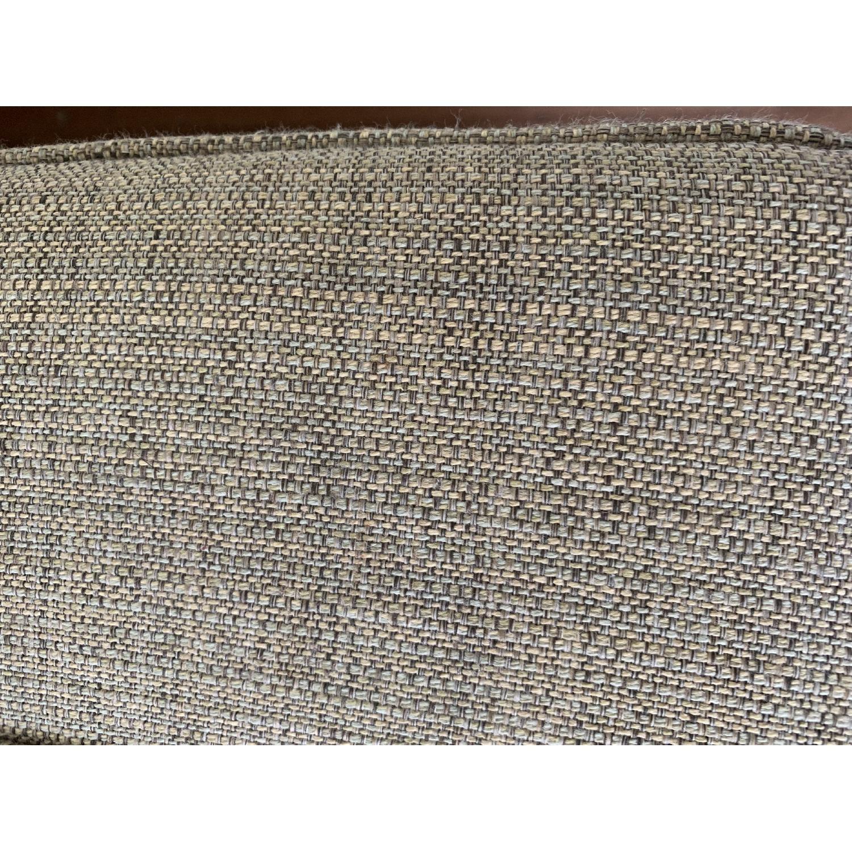Mitchell Gold + Bob Williams Super Luxe Queen Sleeper Sofa-2