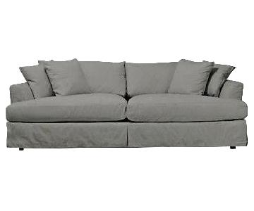 Phenomenal Best Used Sofas For Sale Aptdeco Caraccident5 Cool Chair Designs And Ideas Caraccident5Info