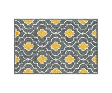 Loloi Brighton Wool Area Rug